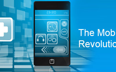 Big Data Will Anchor The Next Revolution In The Mobile Industry