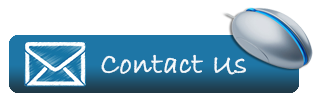 contact-us-icons1