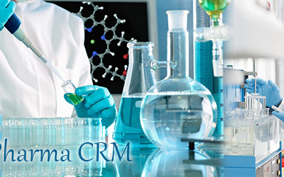 Factors to consider Vision Pharma CRM for your Business