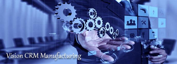 manufacturing_8