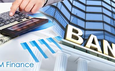 CRM Banking Tools & Effectiveness
