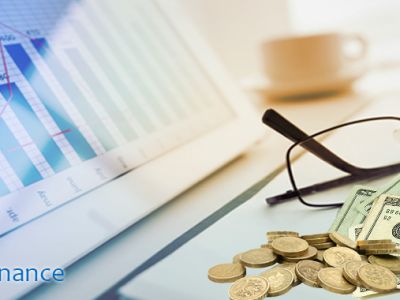 CRM Finance key features to Succeed
