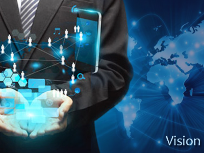 Data Mining in Telecom CRM