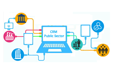 CRM Public Sector