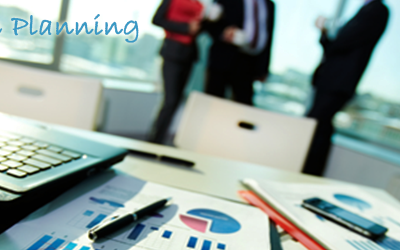 Why CRM Needs Strategic Planning Behind It