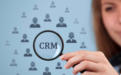 Choosing the appropriate CRM for your business