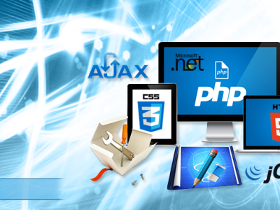 Why To Hire PHP Developer