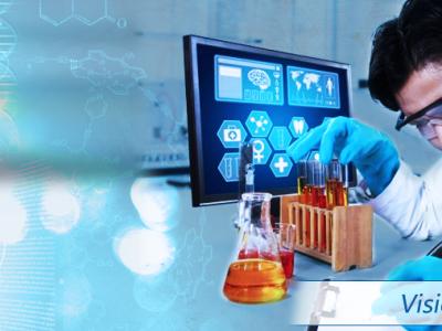 Pharma CRM Unique Features