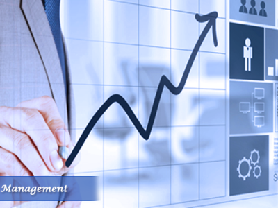 How CRM helps in Business Development?