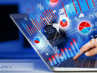 How CRM Finance helps in improving relation with Customer