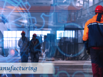 CRM Manufacturing Insights