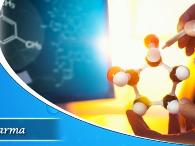 CRM Pharma is Necessity?