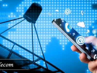 CRM Telecom Features