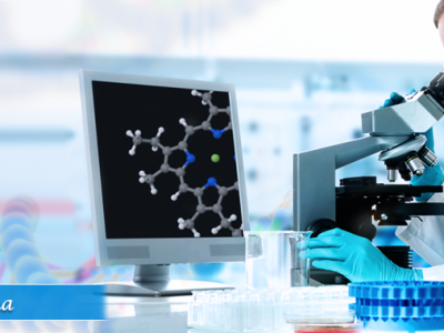 How Vision CRM can advantage Pharma industry?