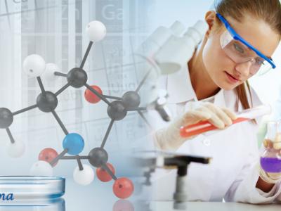 Necessity of CRM Pharma