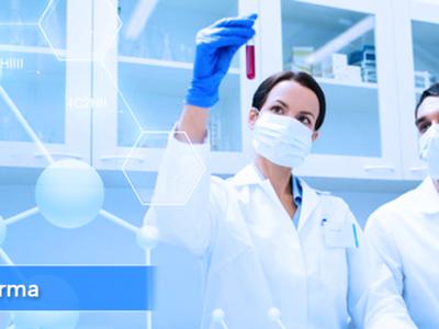 CRM Pharma SFA Challenges