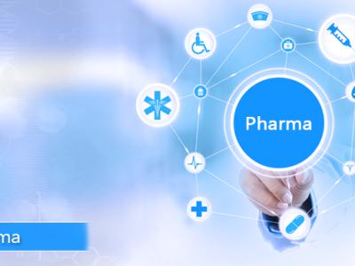 Important Factors of Pharma CRM