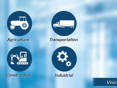 CRM Public Sector Challenges