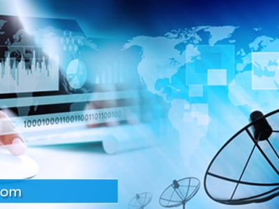 Telecom CRM Features