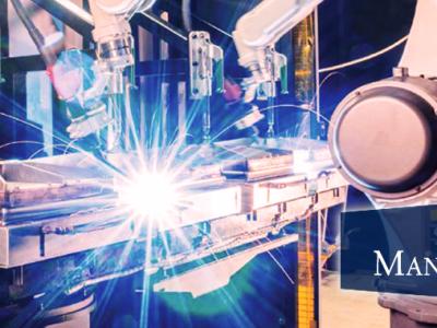 CRM Manufacturing Necessity?