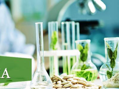 Vision Pharma CRM Insights