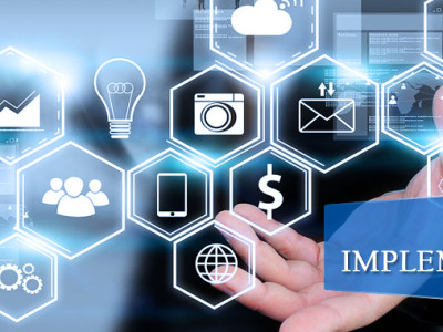 How CRM helps to Improve Business?