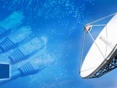 CRM Telecom