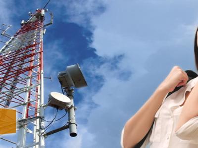 CRM Telecom Advantages