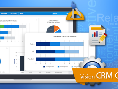 Why CRM Customization is better for you?