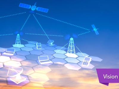 CRM Telecom Features & Challenges
