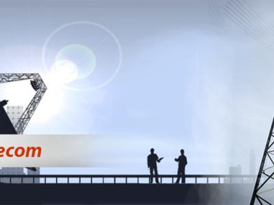 How CRM can boost Telecom Companies